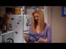 Друзья S07E18 Награда Джоуи