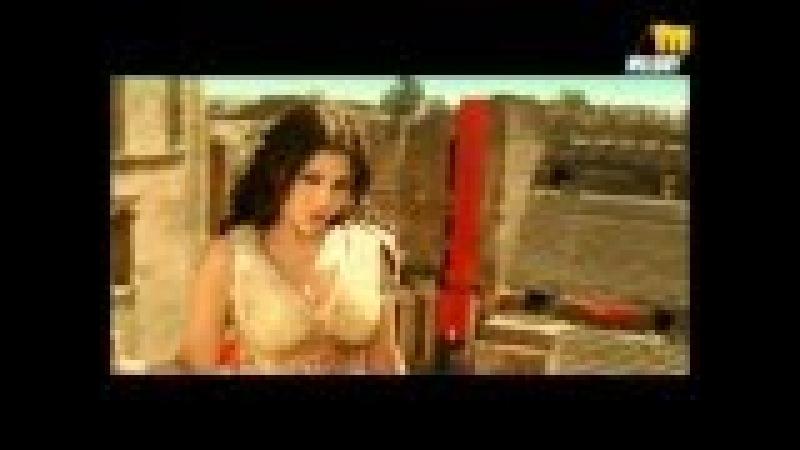 Haifa Wehbe-Enta Tany هيفا وهبي إنت تاني