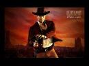 Ностальгический обзор игры Desperados Wanted Dead or Alive Взять живым или мертвым