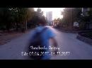 Shevchenko Dmitriy | Edit 01.06.2017 - 05.11.2017