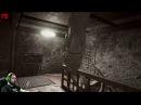 Resident Evil 7 Biohazard - Неужели реально страшно! 1 - Стрим GTX1060 6Gb x3470