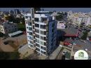 Uzun 24 Apartment