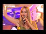 ГлюкoZa (Глюкоза) «Зачем» | Шоу в Вегасе, Ru.TV, 12.10.2014