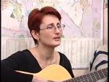 Наталья Кучер 2002 год - Чужой рассвет