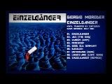 Giorgio Moroder - Einzelganger - 1975 (Full Album) Vinyl Transfer