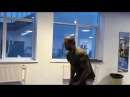Александр Емельяненко: Работа с гирей. Гири по 16 кг. fktrcfylh tvtkmzytyrj: hf,jnf c ubhtq. ubhb gj 16 ru.