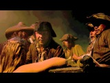 Mermaids Attack My Jolly Sailor Bold Pirates of the Caribbean On Stranger Tides HD