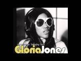 Gloria Jones - Tainted Love (1964)
