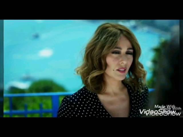 Kara Sevda/ Kemal Nihan Asu. Tango