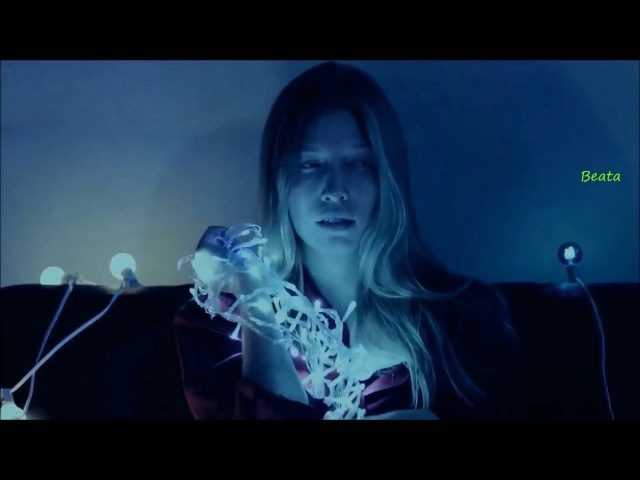 Bad Boys Blue - A World Without You (Michelle) (Remix ✯ Studio TSS™) Edit.Studio TSS™ 2K16