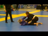 BJJ Moscow open_20.09.17_white feather_Обрезкова Елена VS Бросалина Ольга