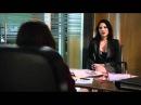 Olivia Munn in Newsroom Season 1 , Ep. 2