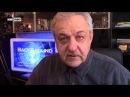 Юрий Селиванов, Бэкграунд , выпуск № 130: На великий Курдистан Москва не подписы
