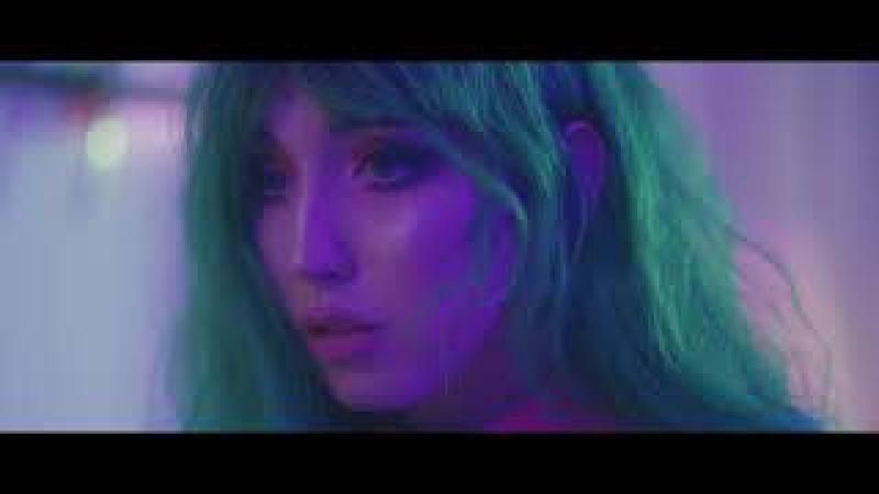 Marshmello x Lil Peep - Spotlight (Official Music Video)