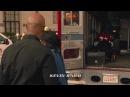 Смертельное оружие Lethal weapon — 2 сезон 12 серия No-Future
