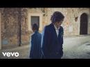Ermal Meta Piccola Anima ft Elisa Official Video