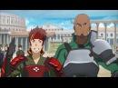 AMV Hearts Houses SAO Sword Art Online Мастера меча онлайн
