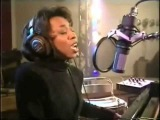 Oleta Adams - When Love Comes To The Rescue - Live at Piano
