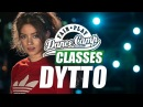 ★ Dytto ★ iSpy ★ Fair Play Dance Camp 2017 ★