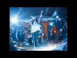 Нуки - Zombie (The Cranberries cover) Рок-клуб Machine Head (Саратов) (Live) 07.02.2018