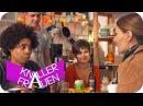 WG Casting subtitled Knallerfrauen mit Martina Hill