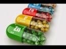 Протокол лечения угрей B5 / Цинк / Пикногенол