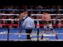 Danny Garcia vs Lucas Martin Matthysse (Highlights)