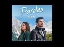 'Pardes' Drashti Dhami dan Arjun Bijlani Segera Tayang di ANTV