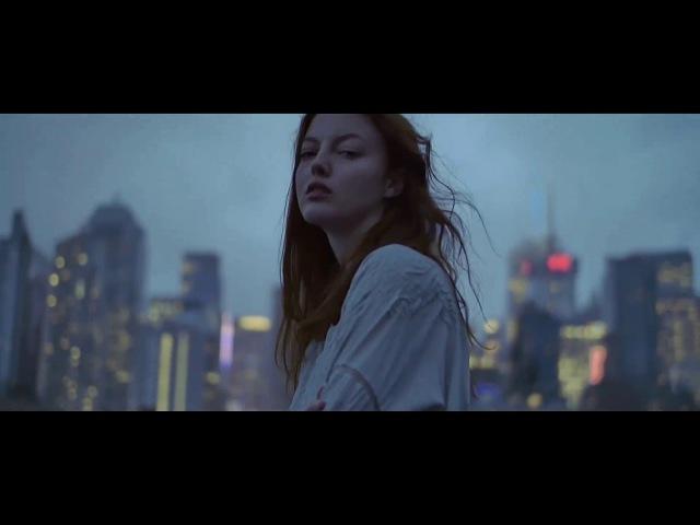 LP - Suspicion (Going Deeper Music Video Remix)