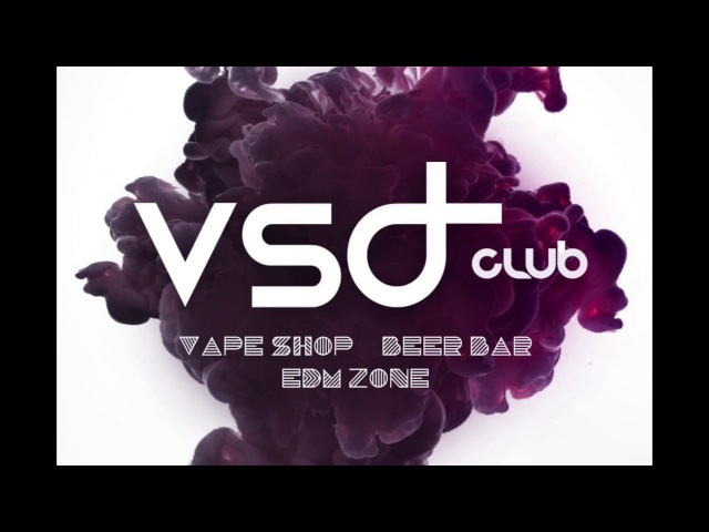 11.11.17.VsD club. первое видео с отчета. Жесткая туса в клубе , полный отрыв и новый рэп