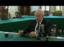 А.И. Осипов. Молитва Иисусова и «Откровенные рассказы странника»