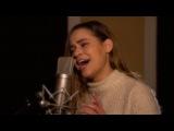 Стучит, Стучит (Knock, Knock) - Христианская песня Сусанна Шарикова