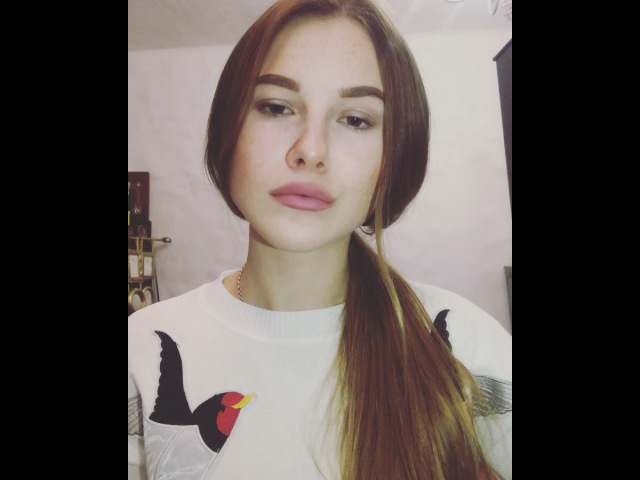 Публикация Христина Чихирева в Instagram • Ноя 23 2017 в 4:08 UTC
