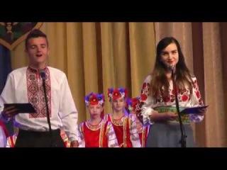 У Тульчині відбулись урочистості до Дня захисника України