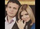 Как живет вернувшийся с того света актер Алексей Янин
