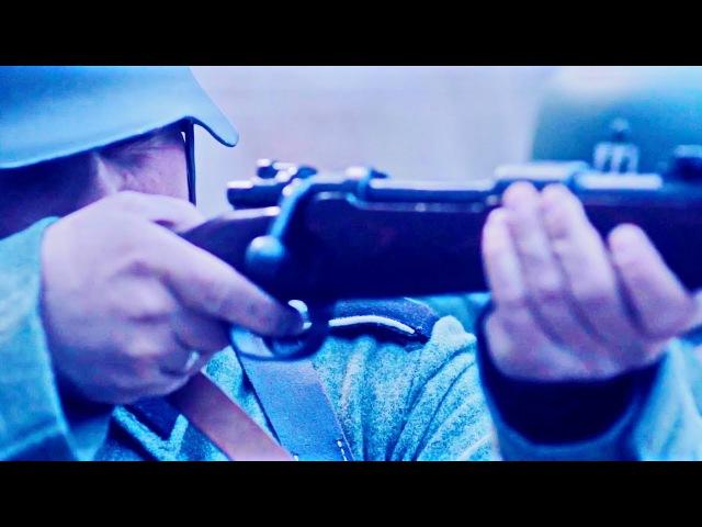 СВИДЕТЕЛИ | Трейлер-тизер | Фильм 2018 » Freewka.com - Смотреть онлайн в хорощем качестве