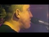 Павел Кашин концерт