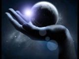 Что такое Энергия, Сила и КОН. Часть 1. Марина Макарова