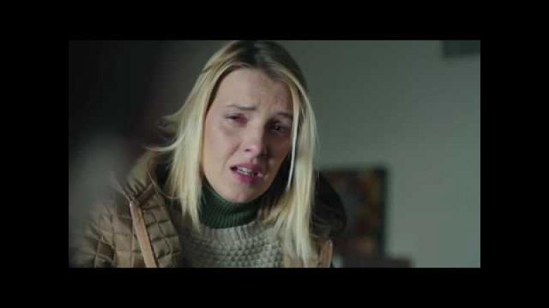Черная Любовь 19 серия русская озвучка Ирина Котова HD