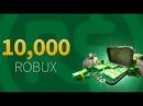 как взломать роблокс на robux how to hack roblox for robux