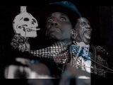 Screamin' Jay Hawkins - Little Demon