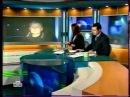 Новости Первый канал, НТВ, REN-TV, 27.12.2004 - 11.01.2005