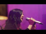 Against The Current - Running With The Wild Things (Live in London @ Bush Hall)
