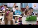 События и факты. 21 ноября 2017 (МИГ ТВ, Ноябрьск)