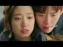 Every Single Day - Non-Fiction FMV (Pinocchio OST)[ENGSUB Romanization Hangul]
