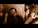 A Filetta - Sumiglia [Greek subtitles]