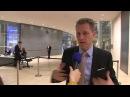 AfD 5.Plenarsitzung Rückblick 11.12.17 Berlin Fazit