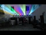 Encoded (Hardwell)- DEMO impianto -Francisci Palchi