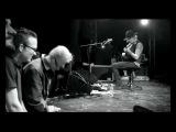 Woven Hand - Kingdom of Ice (video Jyrki Kallio)