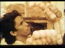 O Sertão das Memórias de Jose Araújo 1996 • pb • 102 mi